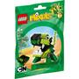 Lego Mixels Series 3 - Glurt (41519)