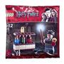 Lego Original 30111 - Harry Potter The Lab - Frete R$5,00
