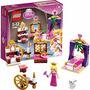 Lego 41060 Disney Princess: Auroras O Quarto Real Da Bela Ad