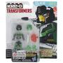 Transformers Kre-o Robots In Disguise - Grimlock 23 Peças
