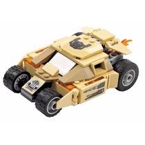 Lego Original Superheroes - Carro Bane - Frete R$12,00