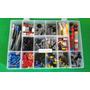 Lego Nxt 1.0 Ou 2.0- Faltou Peças No Seu Lego - Consulte-nos