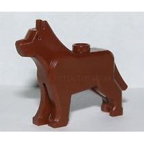 Lego City - Animal Cachorro - Cidade Fazenda - Frete R$ 6