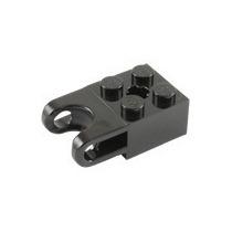 Lego Peças Avulsas 4619763