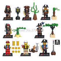 Piratas Do Caribe Captãojack Sparrow Davy Jones Maccus