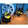 Batman + Batmoto + Bat Sinal Vingador De Gotham