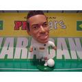+m+ Mini Craque Neymar Santos Campeão Paulista 2012