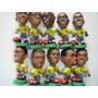 Mini Craques Coca-cola Brasil Copa 98 Complete Sua Coleção