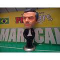 +m+ Minicraque Técnico Mourinho Real Madrid 2012 - Kodoto