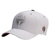 Boné São Paulo Futebol Clube Original