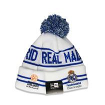 Gorro Real Madrid New Era