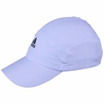 Boné Adidas Logo Cap Training Original Perfomance 1magnus