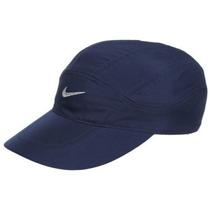 Boné Nike Dri-fit Spiros Azul
