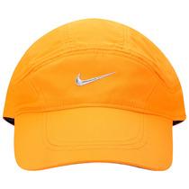 Boné Nike Dri-fit Spiros - Lançamento 2016