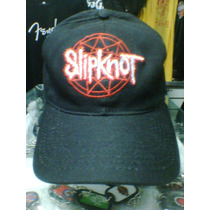Bone Slipknot Logo