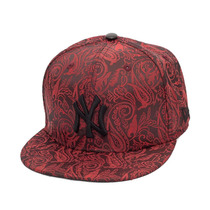 Boné New Era Strapback New York Yankees Especial