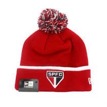 Gorro Spfc Fold Over New Era