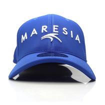 Boné Maresia Aba Curva Especial Light Blue