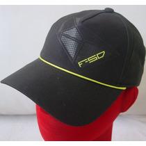 Boné Adidas F50 Cap Training Original Perfomance 1magnus