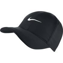 Boné Nike Feather Light Cap 679421