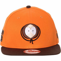 Boné Original South Park Kenny