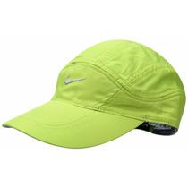 Boné Nike Spiros Daybreak Verde 234921 371