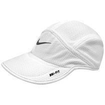Boné Nike Dri Fit Daybreak - Parcele Sem Juros