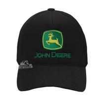 Boné John Deere Rc4691