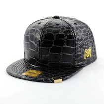Bone Aba Reta Young Money Snapback Original
