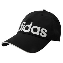 Boné Adidas Linear Cap Training Original Perfomance 1magnus