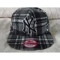 Bones New Era Dope Nike Lacoste New York