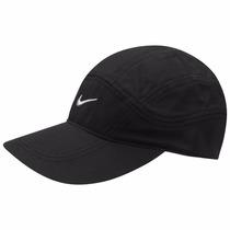 Boné Nike Drifit Spiros Preto