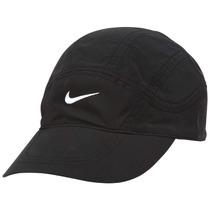 Boné Nike Drifit Spiros Cap - Loja Freecs -