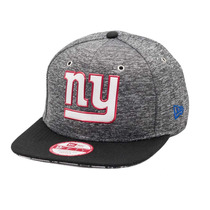 Boné New Era Snapback Original Fit New York Giants Draft 20