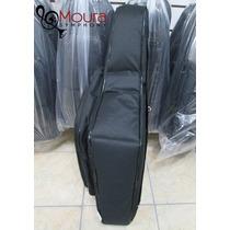 Capa (bag) Extra Luxo Para Sax Alto