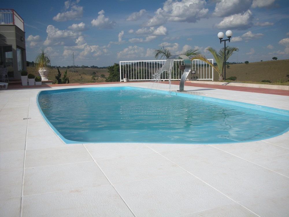 Por la vida y la alegr a moveis para piscina fibra de vidrio - Vidrio para piscinas ...