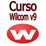 Curso Wilcom Completo Segredos Do Wilcom