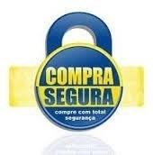 Borracha Teclado Yamaha Psr-520 A S910 E Roland Consulte Mod