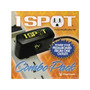 Fonte Visual Sound 1 Spot 9vdc 1700ma Combo Pack