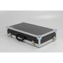 Hard Case Para Pedais 60x30 Cm