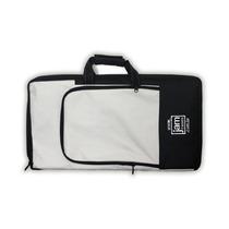 Jam Bag Mochila Case Pedal Pedais Pedaleira Boss Zoom Line6