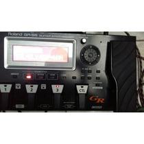 Kit Gr 55 Roland Epiphone