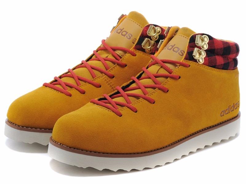 boots adidas neo