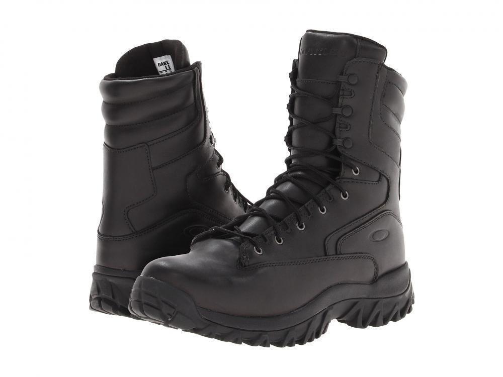 oakley assault boot brasil