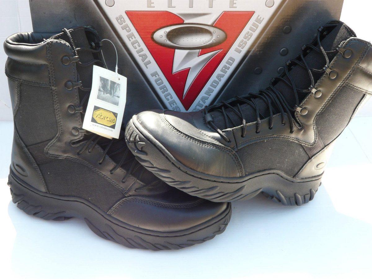 1ca861dbc44 Oakley Elite Assault Boots For Sale « Heritage Malta