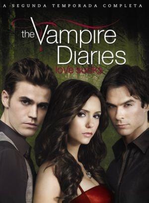 The Vampire Diaries Sezonul 6 Episodul 11