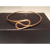 Bracelete H.stern Original - Tenho Prada Cartier E Tiffany