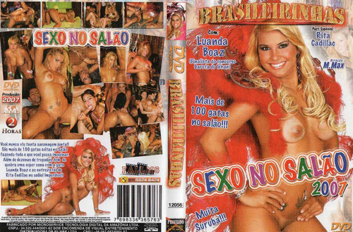 convivio mulheres sexo carnaval