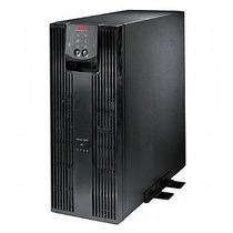 Nobreak Apc Smart-ups Online 3000va 2100w 230v Mania Virtual