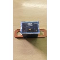 Fusíveis Para Baterias No-break Apc/sms 32v 100a